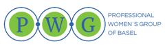 PWG-logo-web