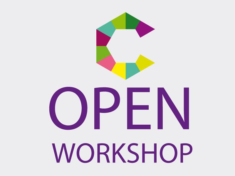 OpenWorkshop
