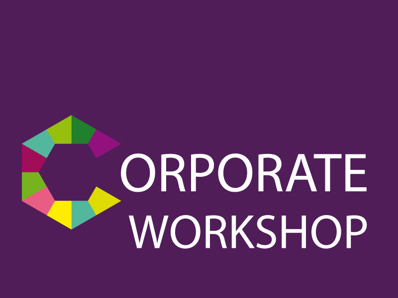 CorporateWorkshop